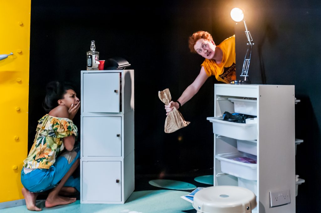 theatre-review-boom-photos-by-Lidia-Crisefulli