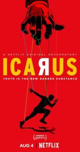 icarus-documentary-netflix-thoselondonchicks