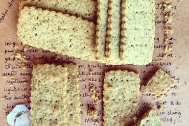 earl-grey-shortbread-baking-bright-yummy
