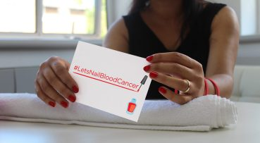 letsnailbloodcancer-postcard-thoselondonchicks-dmks
