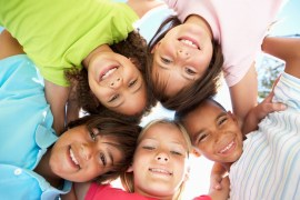 children-how-negative-self-talk-can-torpedo-your-childrens-self-esteem-karan-dennis-thoselondonchicks