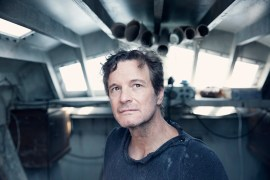colin-firth-the-mercy-film-review-chicks-at-the-flicks-claire-beuno-thoselondonchicks