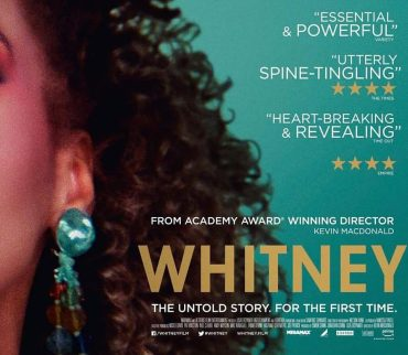 whitney-review-jay-kamirez-thoselondonchicks