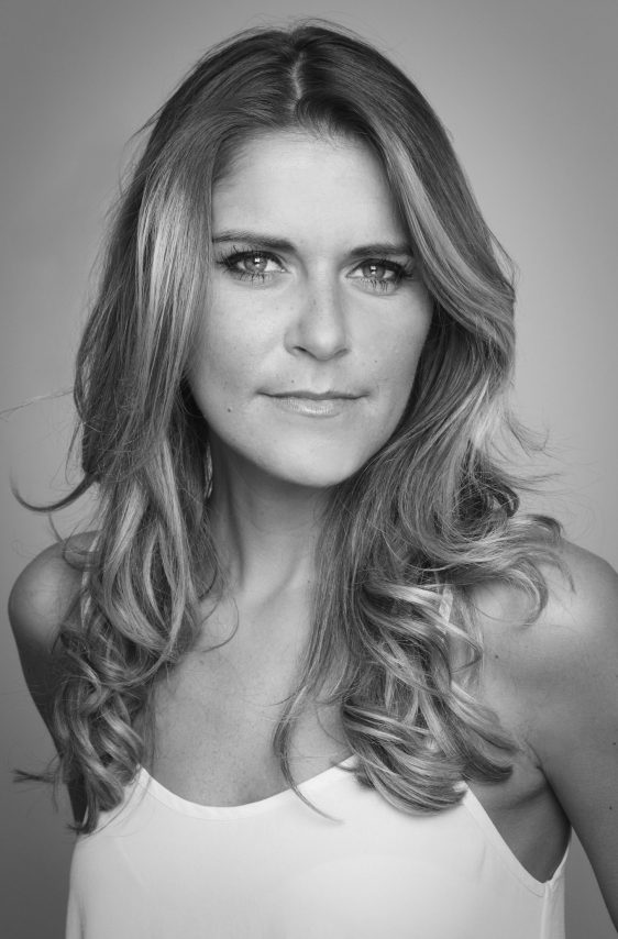 gemma-oaten-somebody-call-me-a-caberet-thoselondonchicks