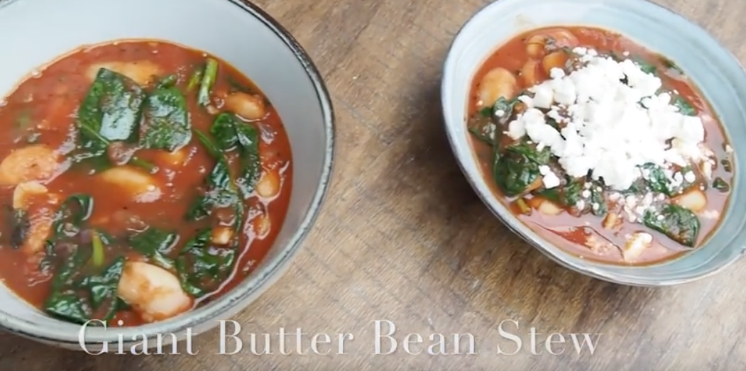 giant-bean-stew-tonia-buxton
