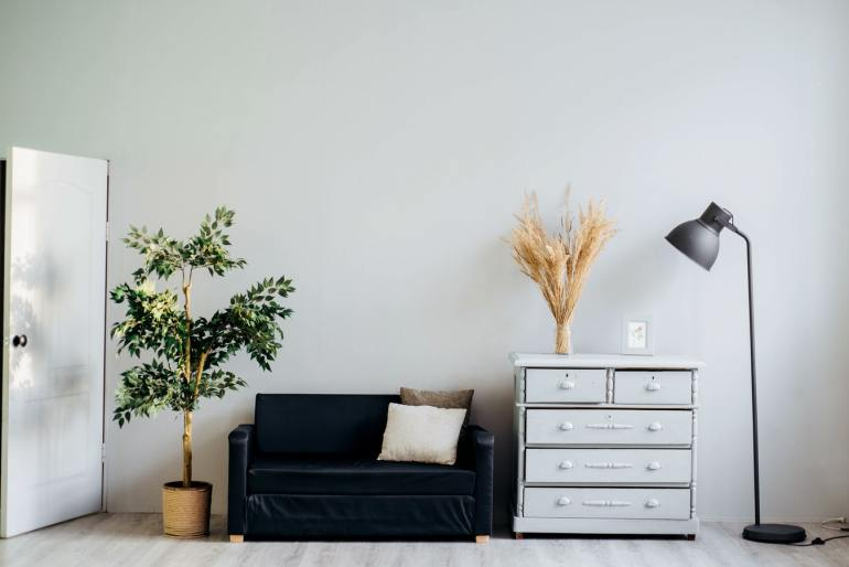 how-to-transform-your-home-with-great-lighting-cooper-klein-thoselondonchicks