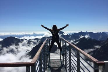 outstretched-arms-clouds-living-life-on-a-lighter-note-thoselondonchicks