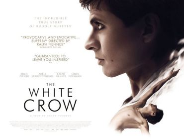 the-white-crow-claire-bueno-review-thoselondonchicks