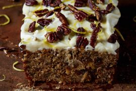 Sugar-Free-Cardamon-Pecan-and-Parsnip-Loaf