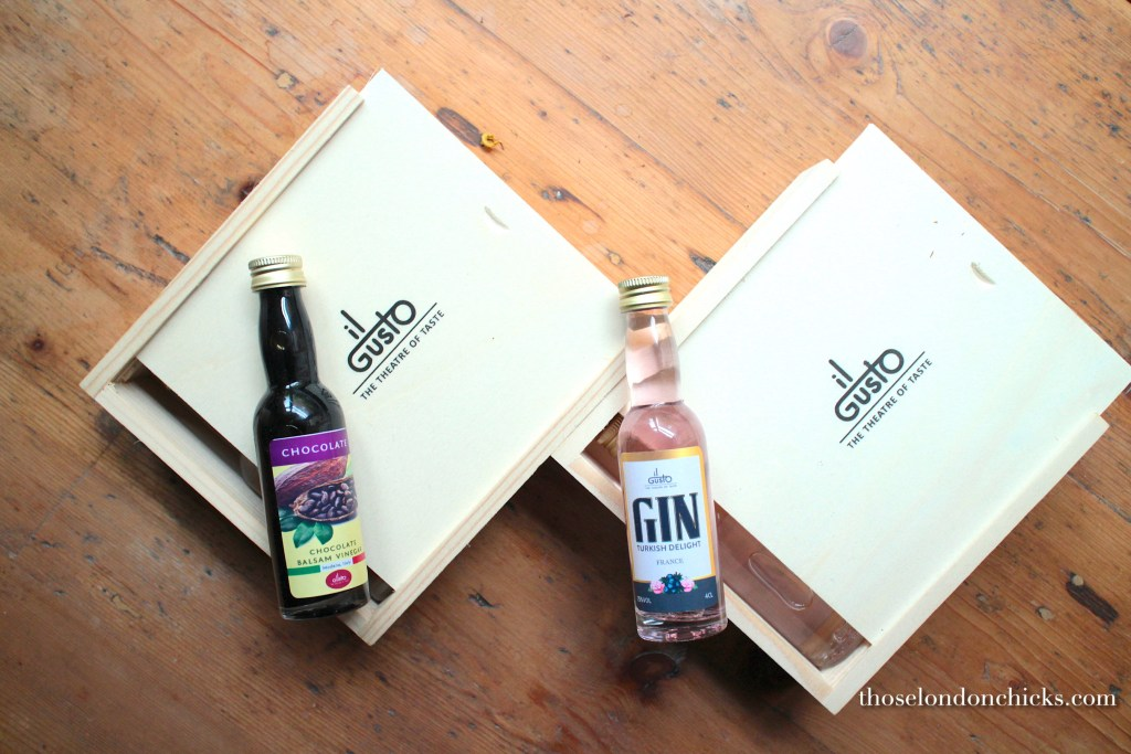 Il-gusto-gift-sets