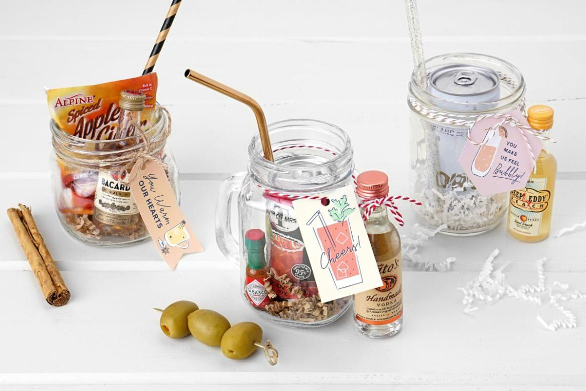 zola-mason-jar-group-cocktail-kit