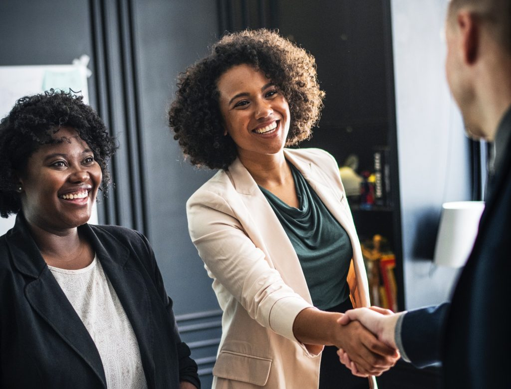 business-handshake-engage-with-charm