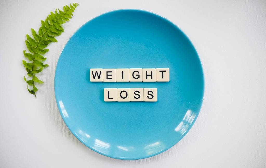 lose-weight-loss
