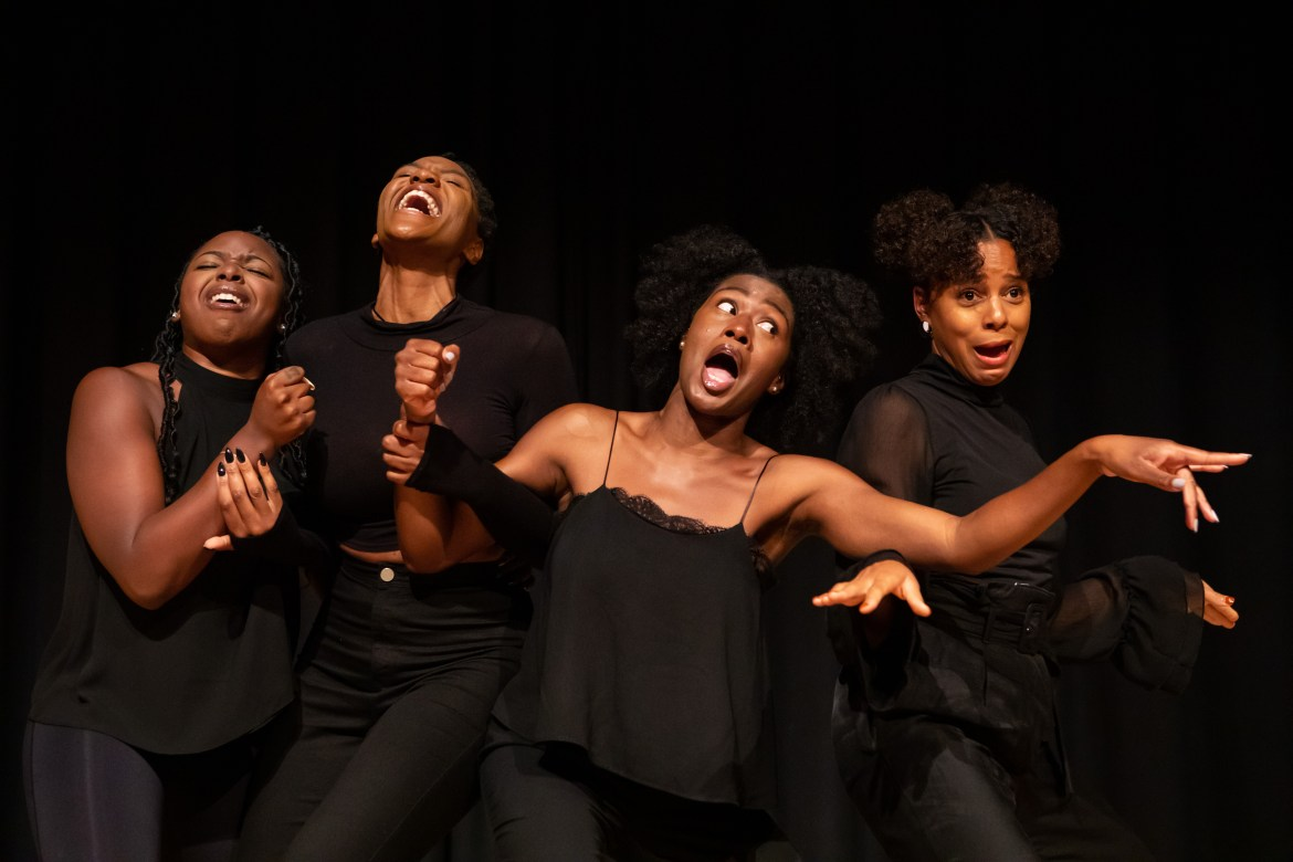 queens-of-sheba-photo-ali-wright-theatre