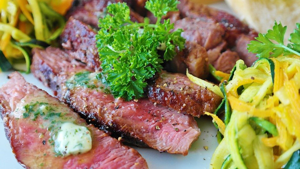 steak-how -to-grill-the-perfect-steak