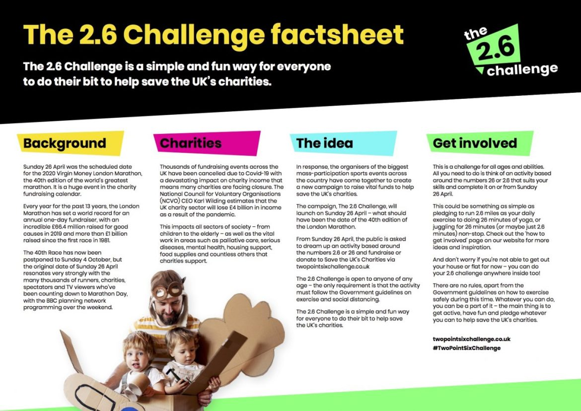charity-challenge-factsheet