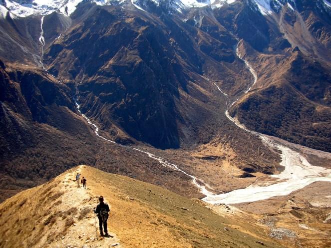camino_langtangtrek_nepal_2008