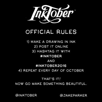 ink-rules
