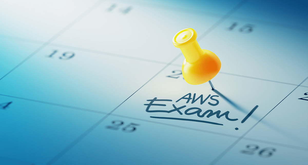 How to Prepare for the AWS Certified Solutions Architect: Associate Certification Exam‎