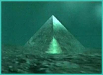 piramidedecristal2
