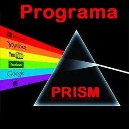 prismprogramNSA