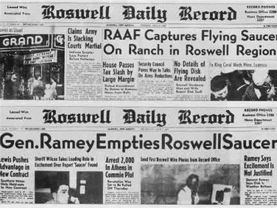 roswell2