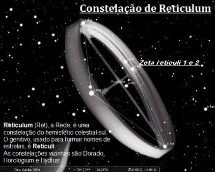 ConstelaçãodeRetículum1