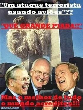 bush-cheney-rumsfeld