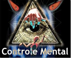 controle-mental