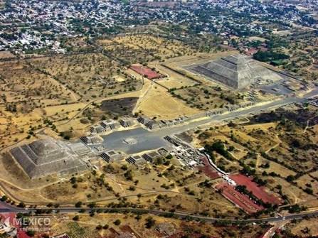 teotihuacan-7