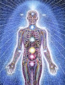 Homemmeridianosdeenergia
