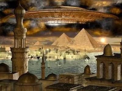 piramides-ufo