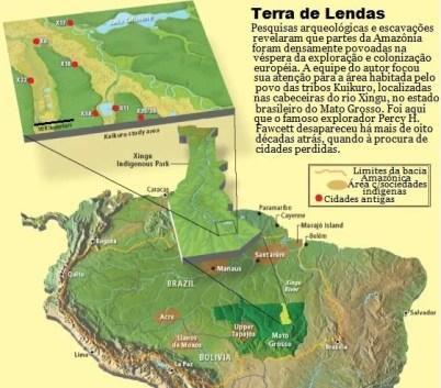 cidadesperdidas-amazônia-scientificamerican