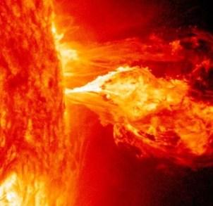 flare-solar-westernblast-strip