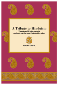 Tribute-to-Hinduism-A