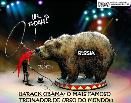 russia-obama-World-Famous-Bear-Trainer