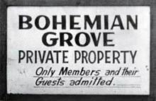 bohemian-grove-aviso