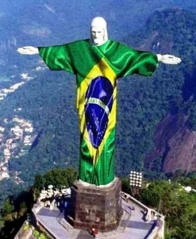 cristo-redentor-rio-bandeirabrasil