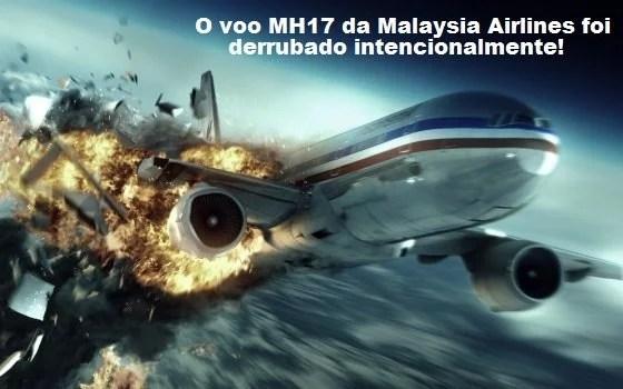 Airplane_down_HD