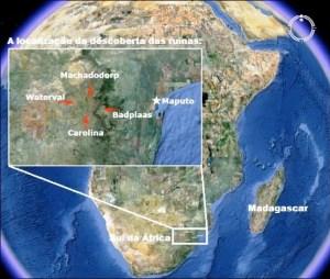 africa-adamscalendar