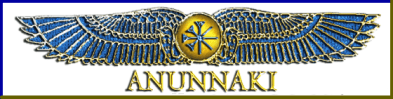 anunnaki-wings-logo