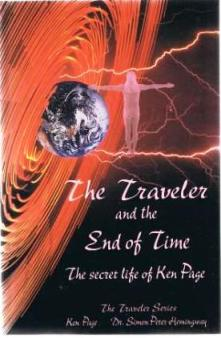 ken-page-book-cover