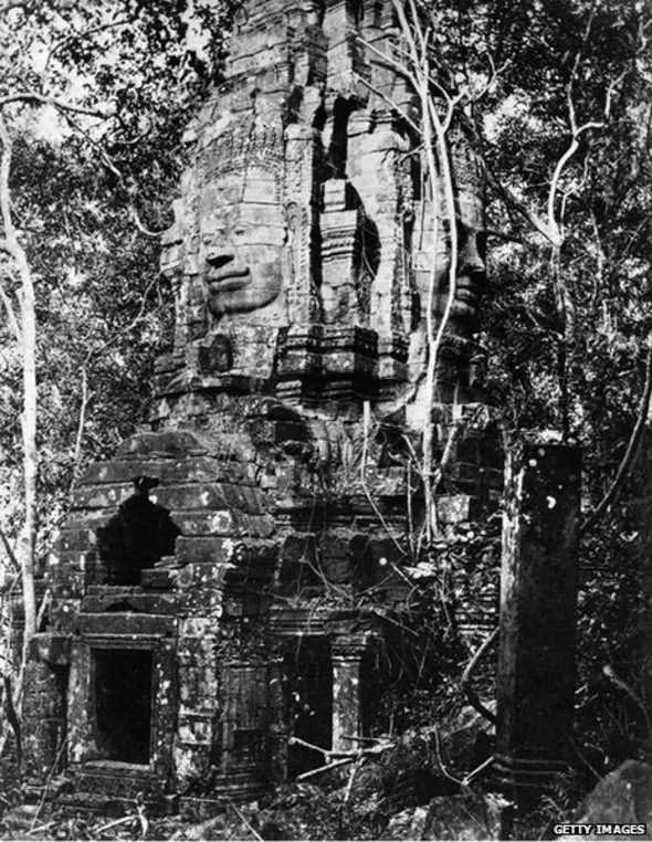 angkor-wat-palacio
