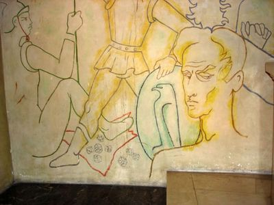 jean-cocteau-mural-church-of-notre-dame.dados