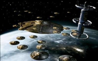 ufo-frota-orbita-terra