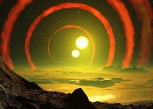 segundo-sol-sistema-binário