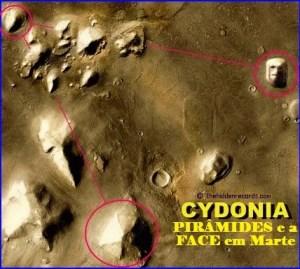 cydonia-piramide-marte