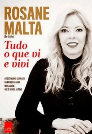 Rosane-Malta-ex-esposa-de-Collor-de-Mello