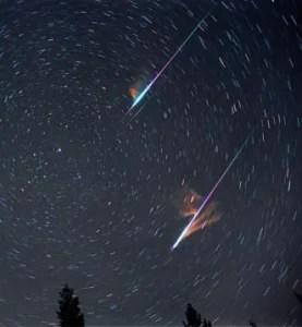 leonids-meteoros