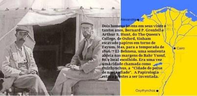 1896-BernardP Grenfell-ArthurS.Hunt-oxirhyncus